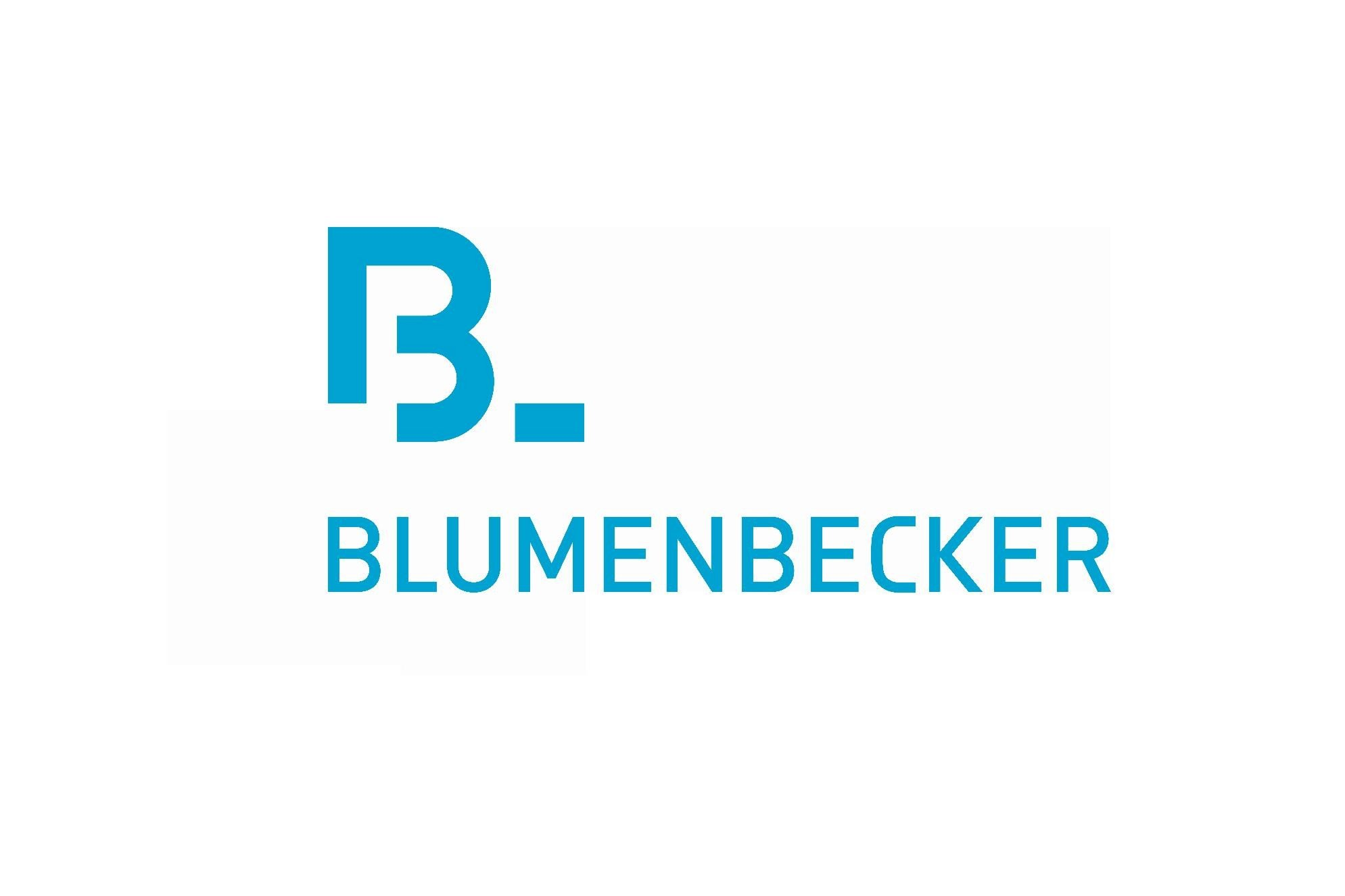 Blumenbecker Engineering Polska