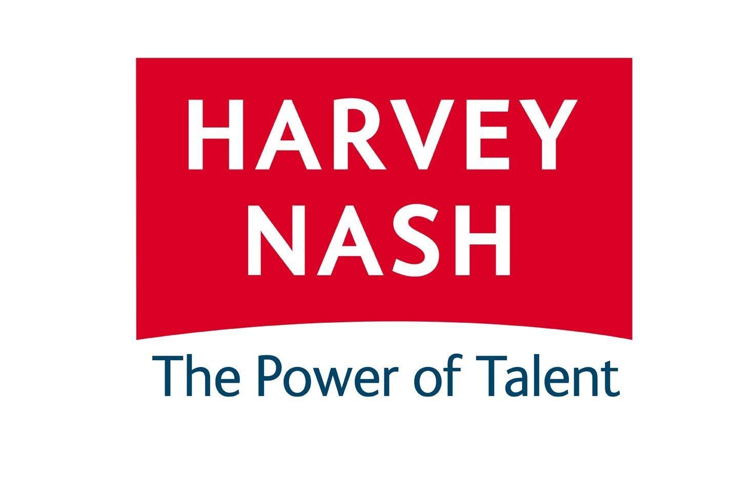 Harvey Nash Technology Sp. z o.o.