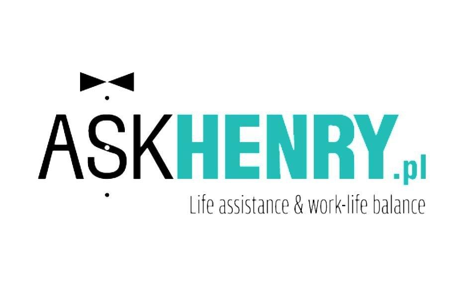 AskHenry.pl