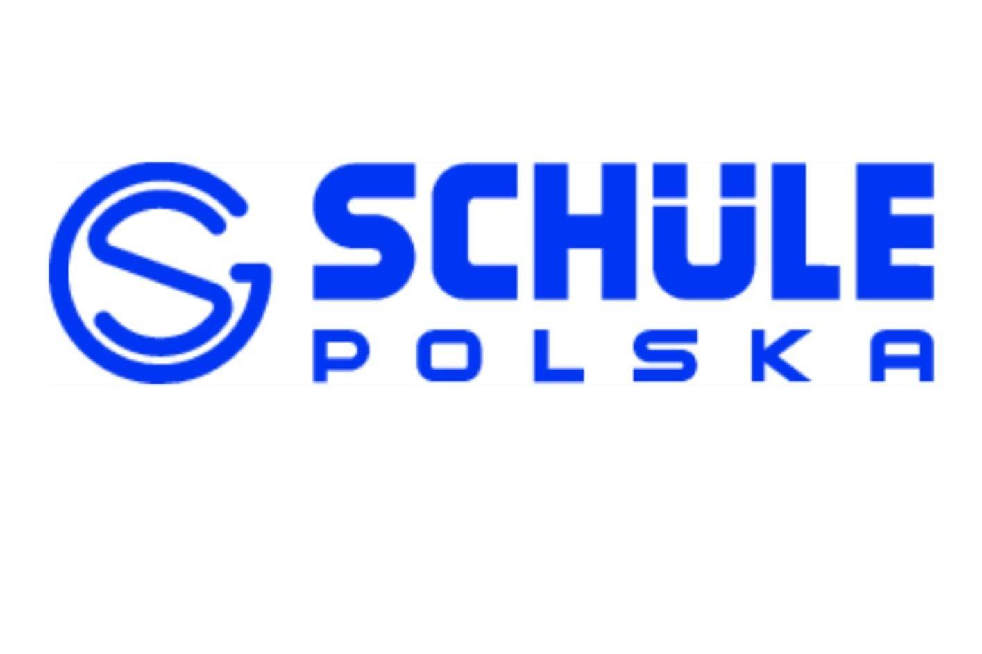 Schüle Polska Sp. z o.o.