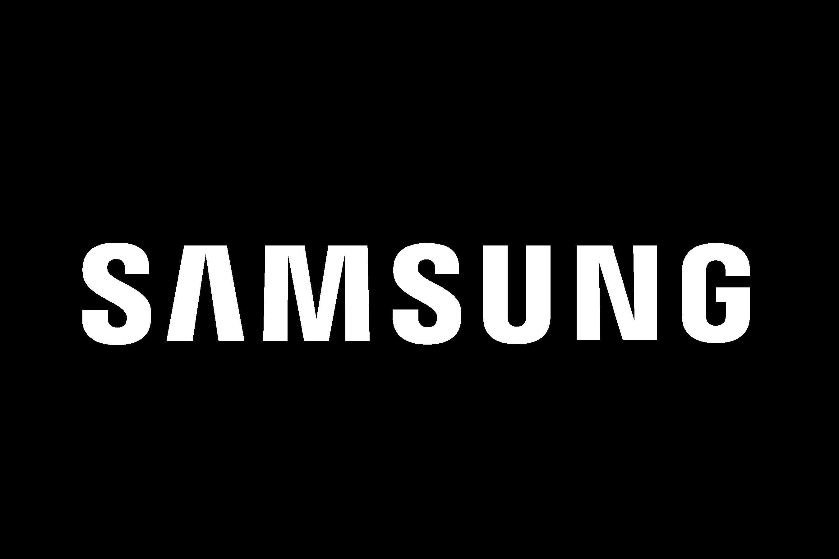 Samsung R&D Institute Poland