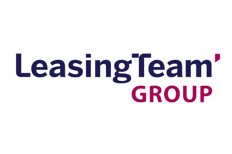 LeasingTeam Group