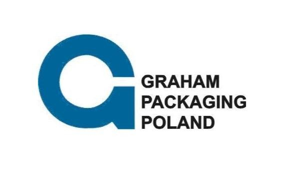 Graham Packaging Sp zo.o.