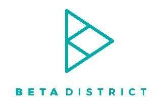Beta District PL Sp. z o.o.