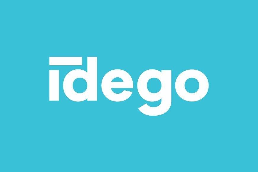Idego Group