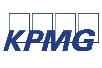 KPMG w Polsce