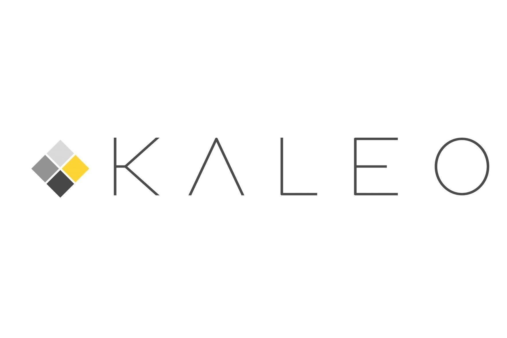 Agencja Rekrutacyjna Kaleo