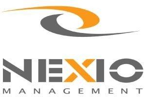Nexio Management