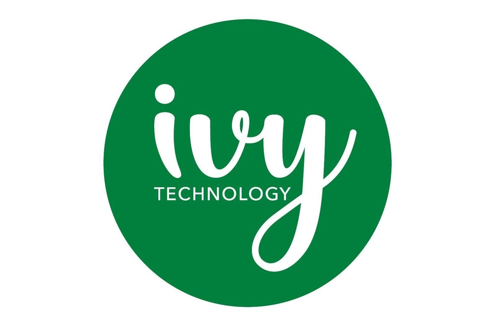 IVY Technology Poland Sp. z o. o.
