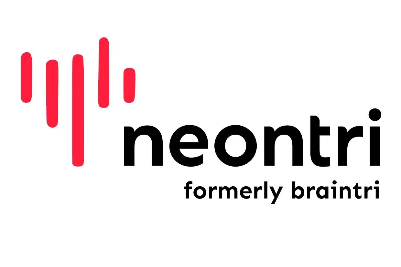 Neontri (formerly Braintri)