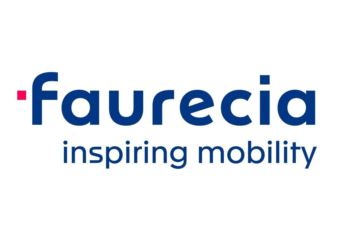 Faurecia Automotive Polska S.A.