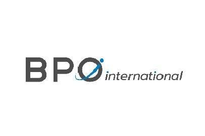 Business Process Outsourcing sp. z o. o. I sp. k.