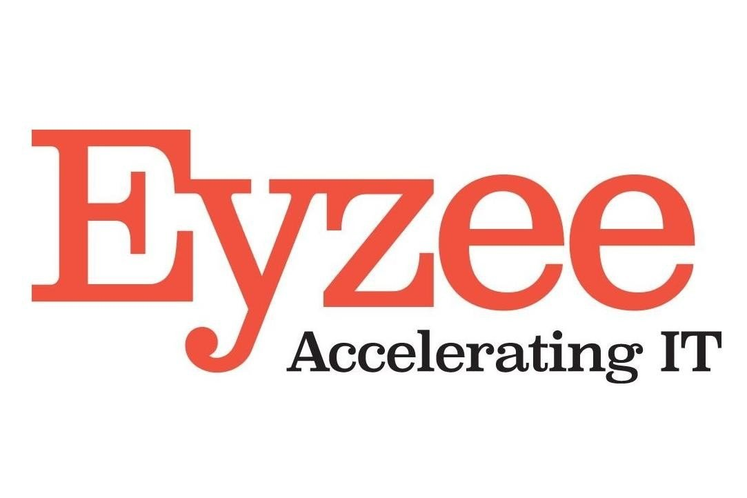 Eyzee S.A.