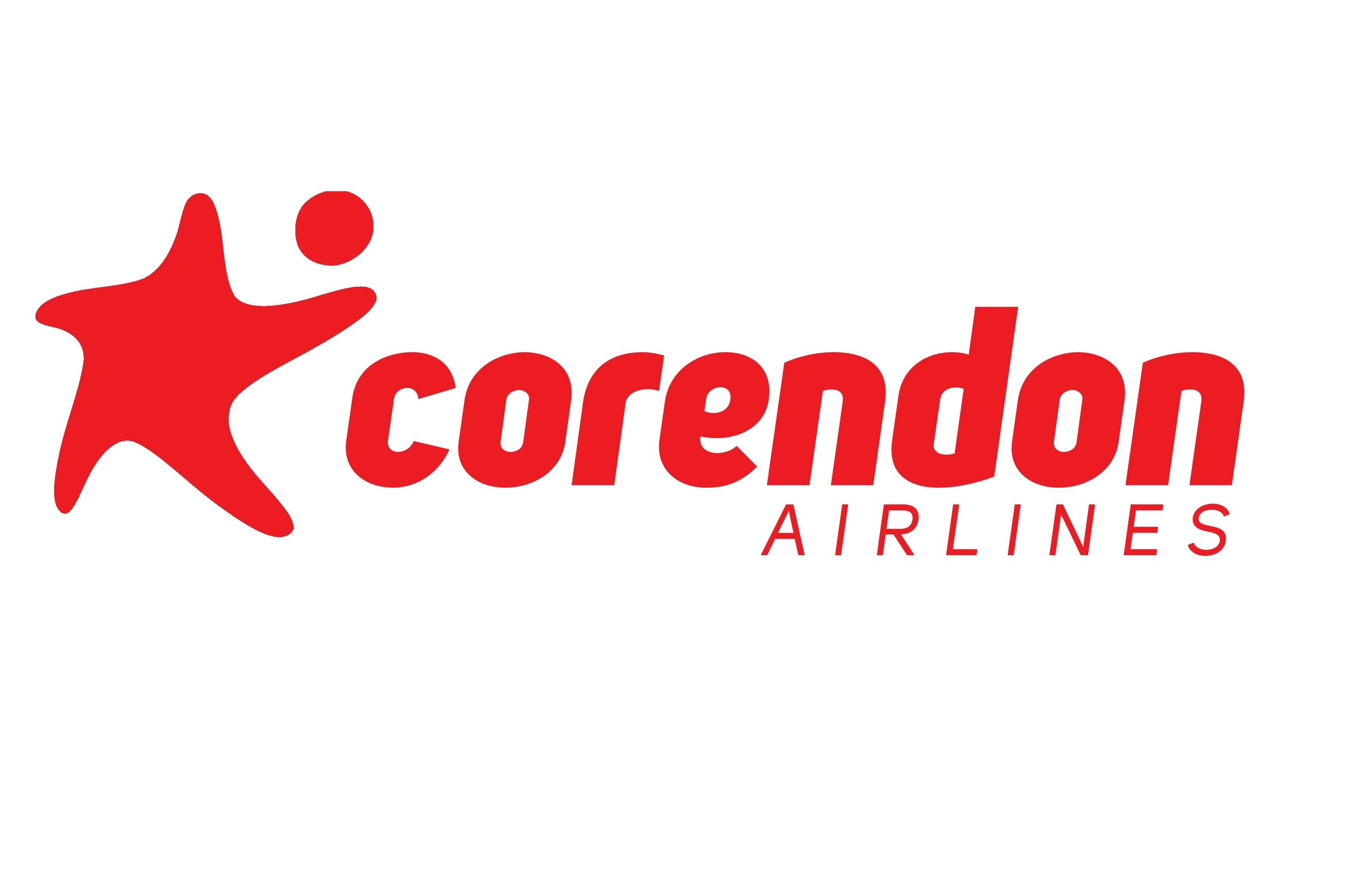 Corendon Airlines Europe (Touristic Aviation Services Ltd.)