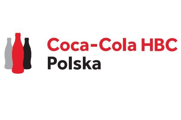 Coca‑Cola HBC Polska sp. z o.o.