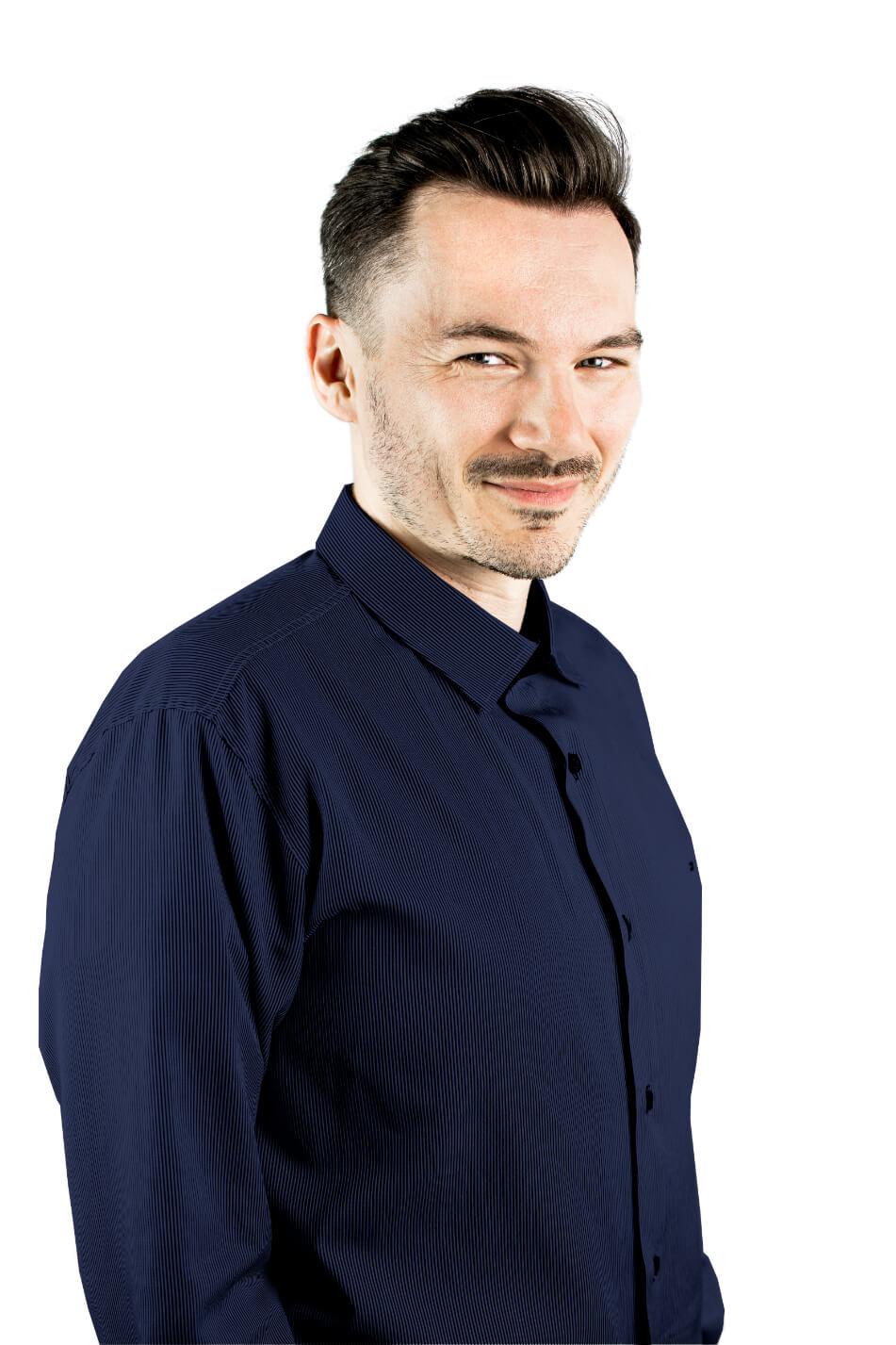 Bartłomiej Turczyński