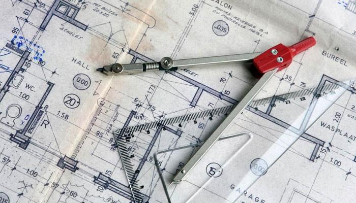 list motywacyjny inżynier budowy