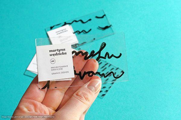 kreatywne-wizytówki-2