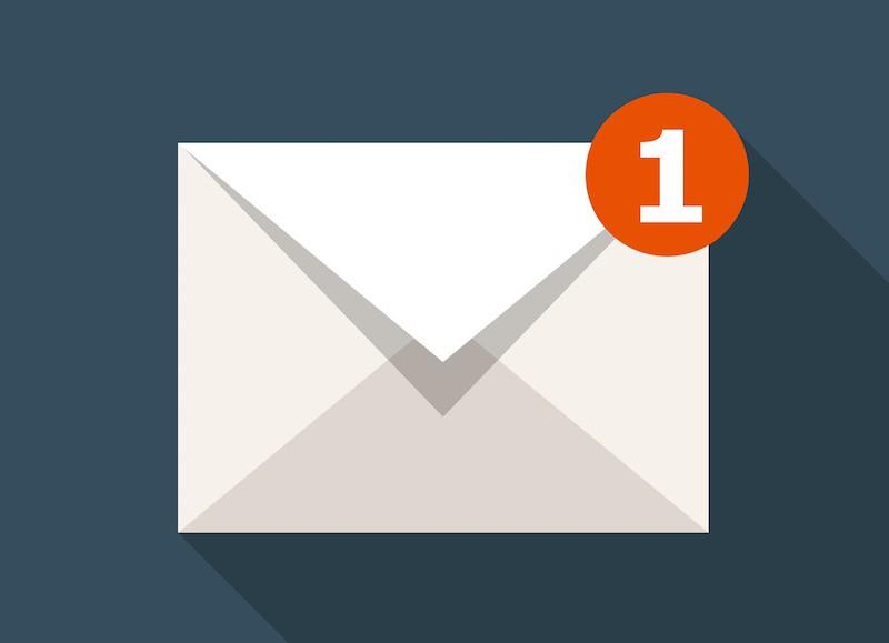 Jak napisać list motywacyjny? Wzór klasycznego listu (8 porad)