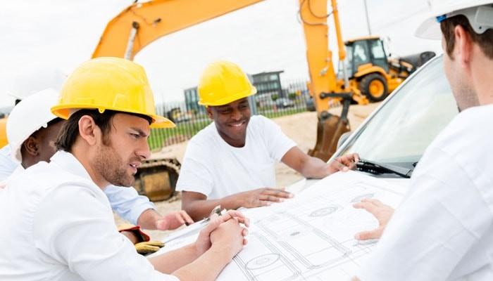cv inżynier budowy
