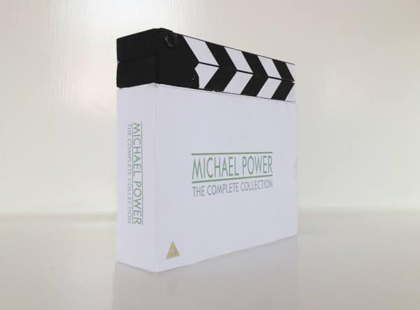 kreatywne cv dla branży filmowej
