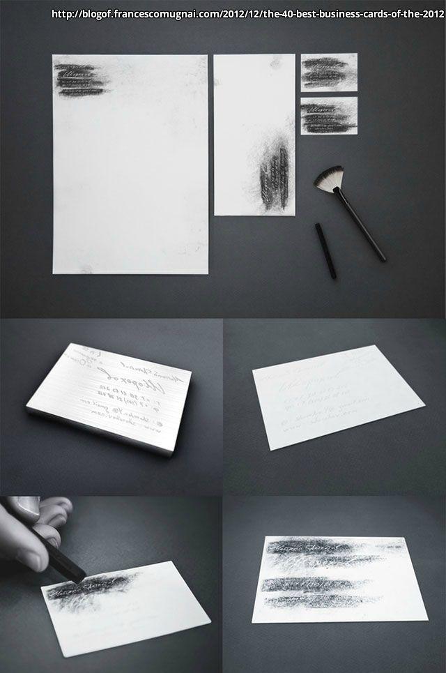 kreatywne-wizytowki-15