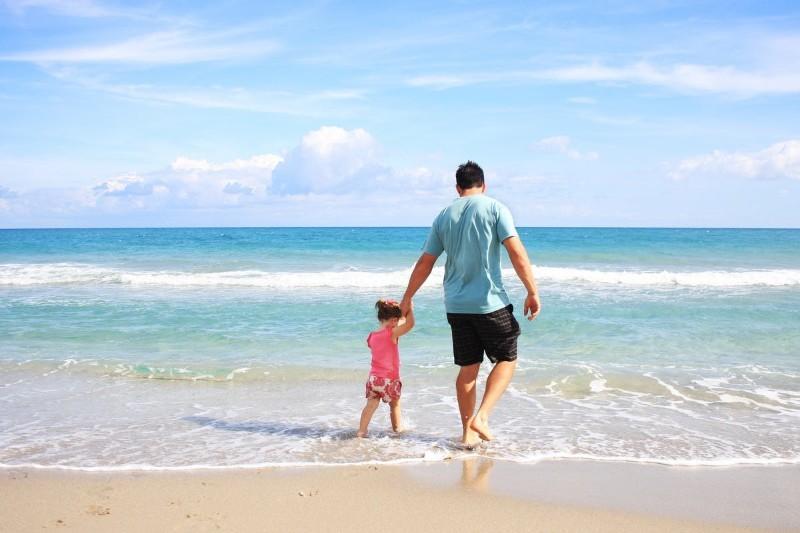 Wymiar urlopu 2021: ile dni urlopu Ci przysługuje [20 czy 26 dni]