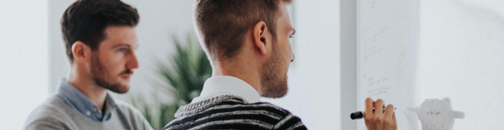 Mobbing - definicja [Kodeks pracy] Co to jest mobbing w pracy?