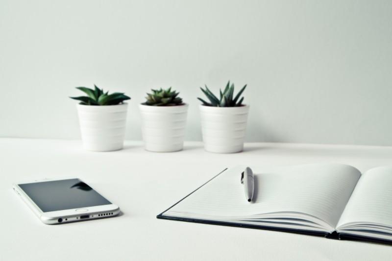 Idealne CV - wzór i 7 porad jak napisać perfekcyjne CV (+ Przykłady)