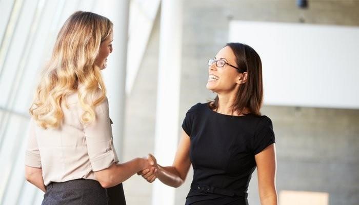 CV sprzedawca-kasjer i przedstawiciel handlowy - wzór [+list]