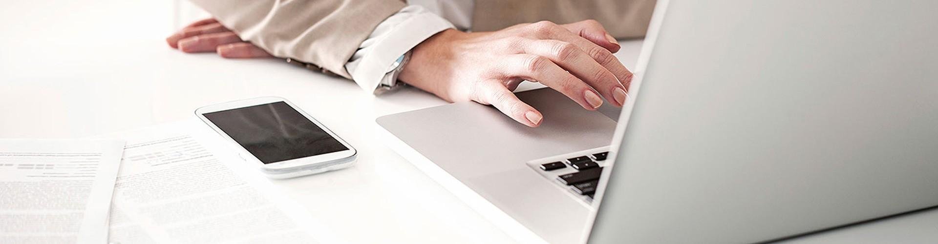 Obsługa komputera w CV. Jak opisać znajomość programów (np. Office)