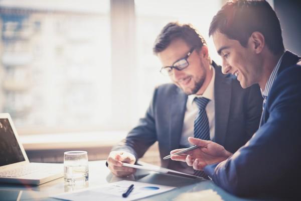Wzór CV 2020: przykładowe CV do pracy [Pobierz gotowe CV]