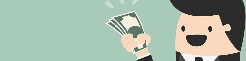 jak negocjować pensję