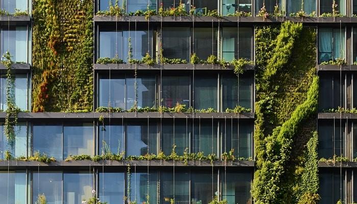list motywacyjny architekt krajobrazu