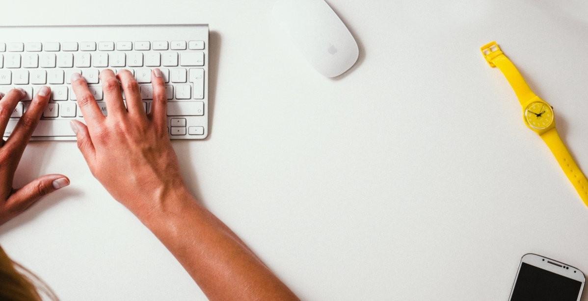 CV w PDF czy DOC? W jakim formacie zapisać i wysłać CV? (3 porady)