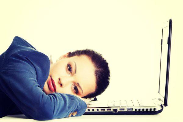 Jakich pytań nie zadawać na rozmowie kwalifikacyjnej? 7 Przykładów