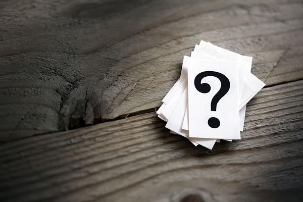 24 błędy w CV, przez które nie dostaniesz pracy. Sprawdź, czego unikać
