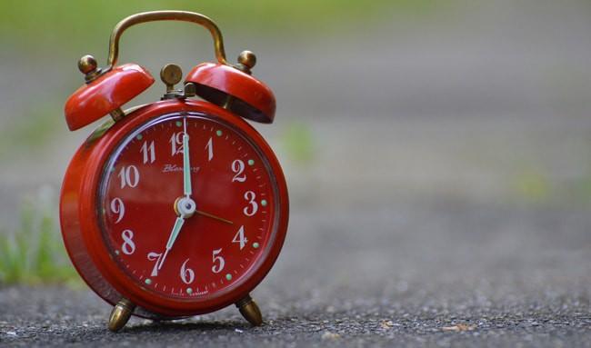 Aplikacje do zwiększania produktywności (10 aplikacji motywacyjnych)