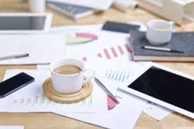 Jak wyznaczać cele zawodowe metodą SMART i je realizować? (4 kroki)