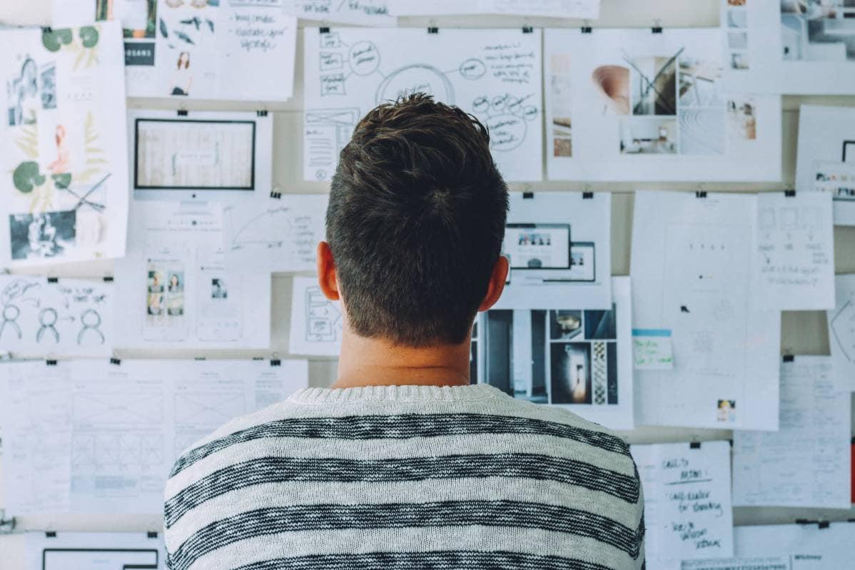 List motywacyjny na staż lub praktyki - jak napisać? (Wzór + Przykłady)