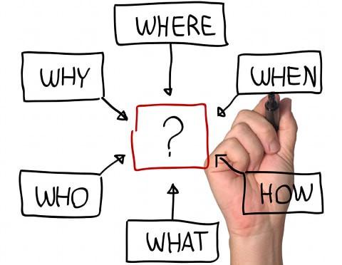 Jak i gdzie szukać pracy? 49 stron i portali z ofertami pracy na 2021