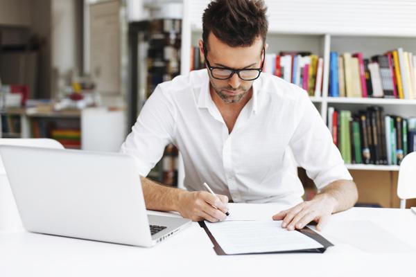 List motywacyjny sprzedawca i przedstawiciel handlowy: wzór