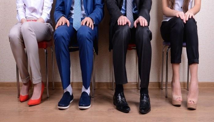 pytania rekrutacyjne po angielsku