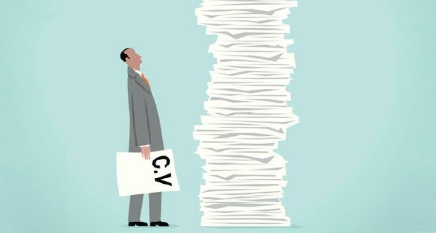 Jak napisać życiorys zawodowy do pracy? [Ponad 40 wzorów]