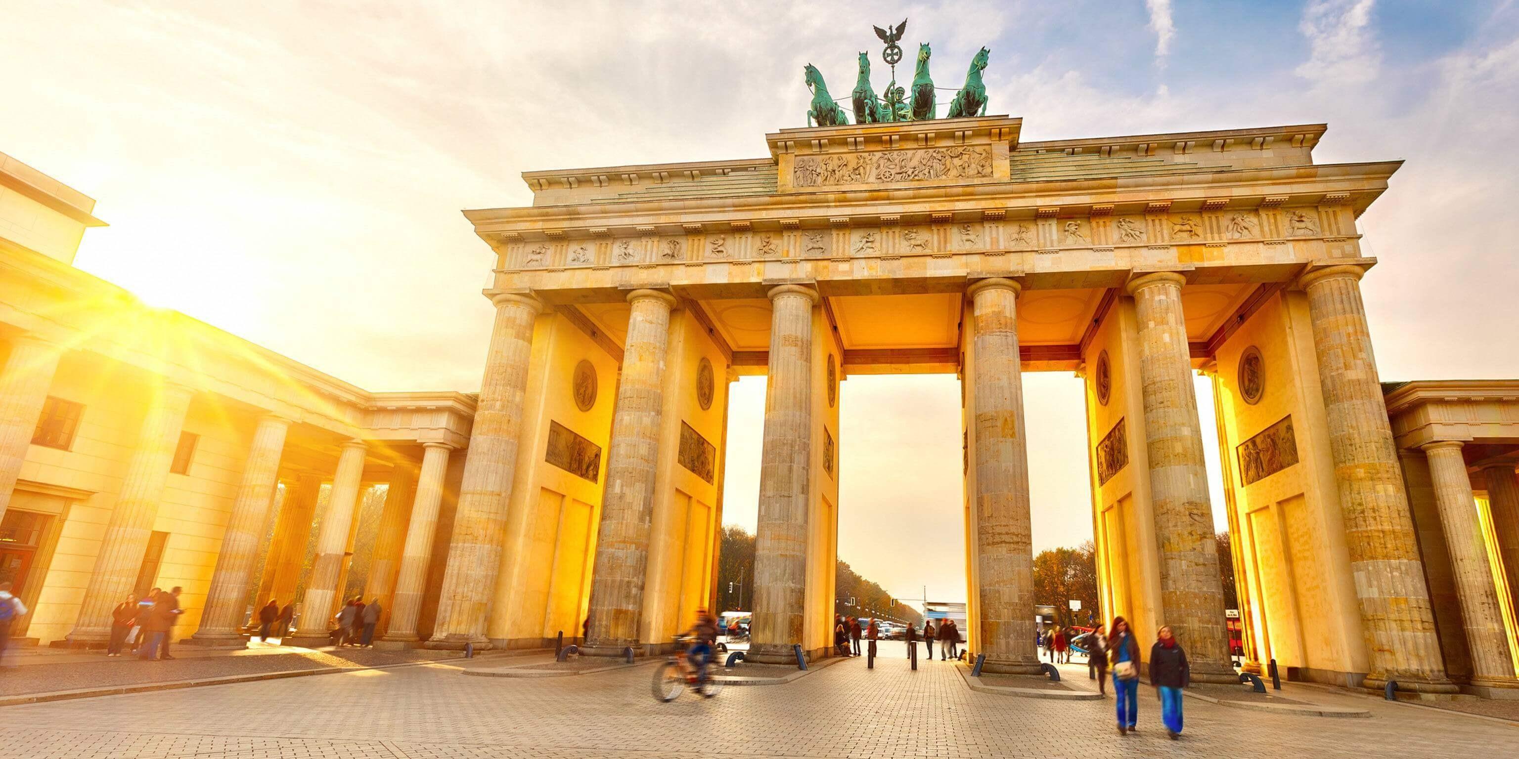 Cv I List Motywacyjny Po Niemiecku Wzór Jak Napisać Zwroty Przykłady