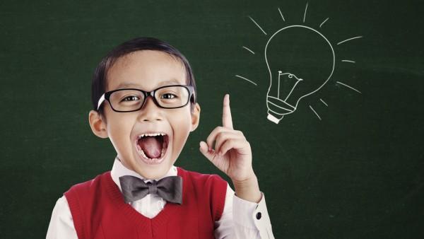 Umiejętności w CV - jakie wpisać, a jakie pominąć? Przykłady