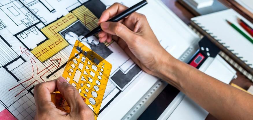 CV i list motywacyjny architekta - 8 rad jak napisać (Wzór + Przykłady)