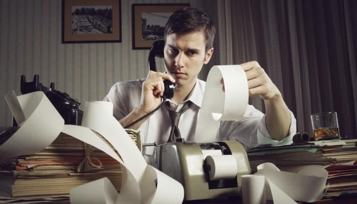 CV i list motywacyjny księgowa / księgowy - wzór i przykłady
