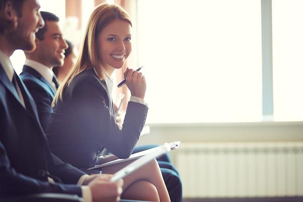 Rozmowa rekrutacyjna (+ po angielsku, przez telefon) - Pytania