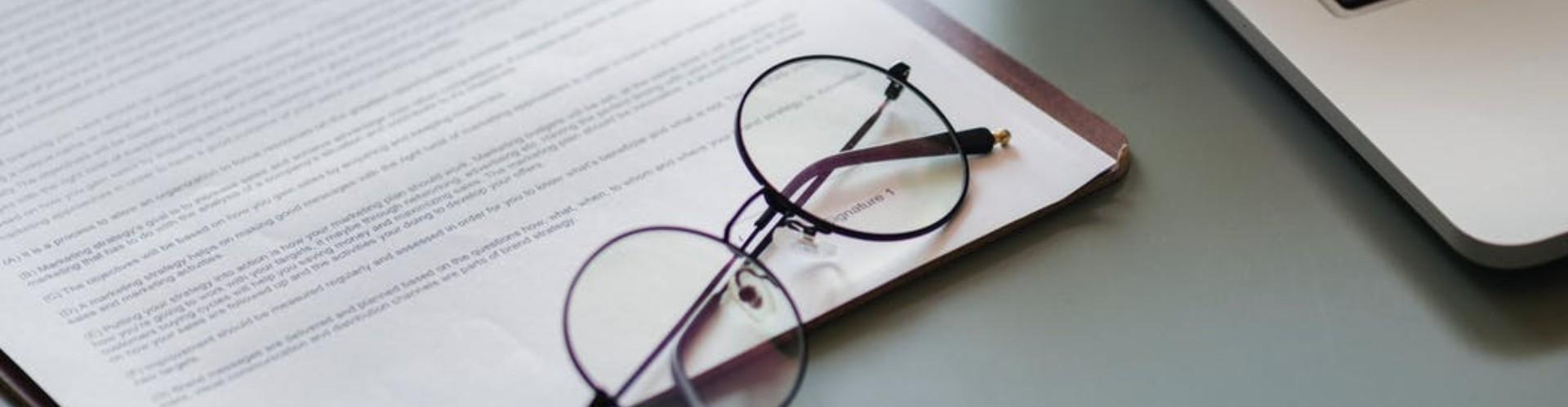 Aneks do umowy o pracę [wzór]: zmiana pensji lub stanowiska